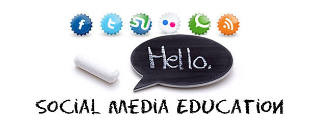 social-media-education1